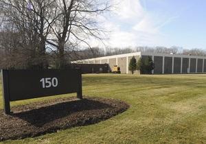 В США со склада украли лекарства на $70 млн