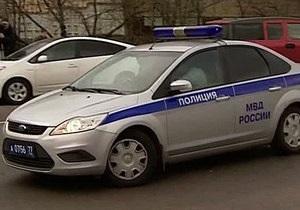 СМИ: Российские полицейские пройдут отбор для перехода в Единый следственный комитет