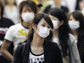 Эпидемия: На Закарпатье милиция просила сообщать о выходцах из Азии. Правозащитники возмущены