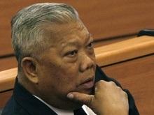 Премьер Таиланда может уйти в отставку из-за участия в кулинарном телешоу