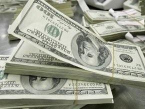ВБ надеется выделить Украине кредит в $750 млн до конца июня