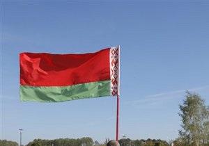 Соперник Лукашенко на выборах обещает сделать Беларусь членом ЕС за 5-7 лет