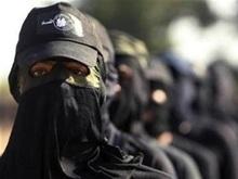 ХАМАС грозится продолжить войну с Израилем