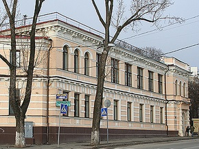 Киевским школам присвоят имена известных людей