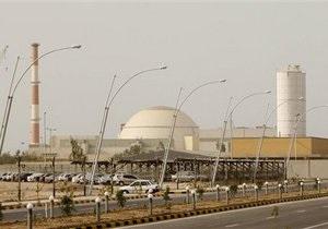 МИД Израиля: Иран в течение года может создать до 30 ядерных зарядов
