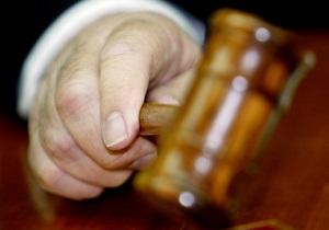 Освобожденный судом российский предприниматель объявил голодовку в колонии