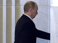 В БЮТ предлагают объявить Путина персоной нон грата