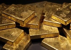 Индия может установить новый рекорд по импорту золота
