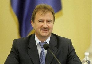 Попов оценил модернизацию ЖКХ столицы в 80 млрд грн