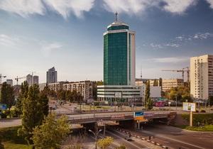 новости Киева - дороги - транспорт - Воздухофлотский путепровод - В разгар сезона отпусков власти запускают ремонт одной из ключевых дорожных артерий Киева