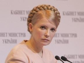 Кабмин предлагает НБУ сменить администраторов в банке Надра и Укрпромбанке