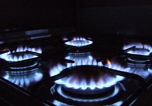 Киевтрансгаз приступил к нормализации газоснабжения Киевэнерго