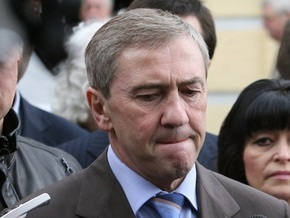 Сегодня: Ющенко создаст новую следственную комиссию по Черновецкому
