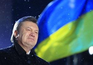 Обработано 98% протоколов: разрыв между Януковичем и Тимошенко стал непреодолимым
