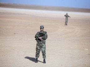 Страны Северной Африки готовят масштабное наступление на позиции Аль-Каиды в Сахаре