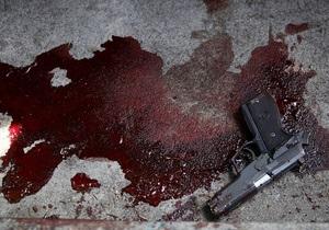 новости Красноармейска - убийство шахтеров - В МВД сообщили о раскрытии убийства троих шахтеров в Красноармейске