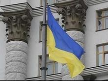 Тимошенко проверит расходы правительства Януковича
