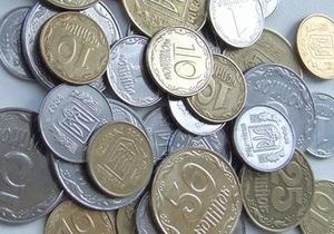 Украина будет обращаться за кредитом в другие организации в случае отказа МВФ