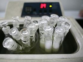Хламидии эволюционируют быстрее, чем считалось ранее - ученые