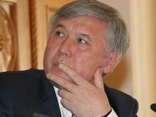 Ехануров: Россия сотрудничает с НАТО намного активнее, чем Украина