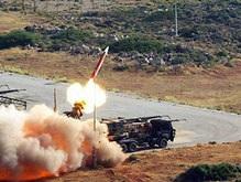 Израиль развернул комплекс ПРО, опасаясь ливанских обстрелов
