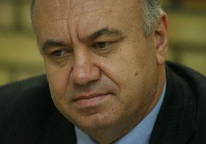 Цушко считает, что промпроизводство в Украине восстанавливается из-за улучшения внутренней экономической ситуации