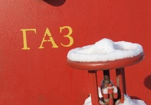 Ъ: МВФ требует от Украины начать пенсионную реформу и повысить цены на газ