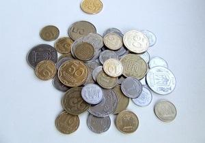 Бюджет-2012: Ключевые социальные показатели