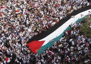 Госдеп США: Парламентские выборы в Сирии - это смешно