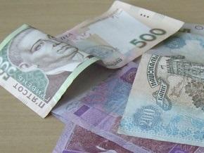 Ъ: Украину поставили перед рейтинговым фактом
