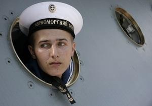ЧФ РФ получит шесть новых подводных лодок
