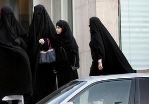 Би-би-си: Халяльные отели, или Туризм по законам ислама
