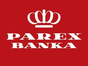 Латвия продает ЕБРР акции Parex banka