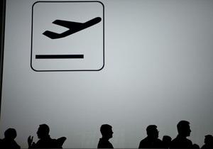 Испания инициирует создание в Европе единого воздушного пространства