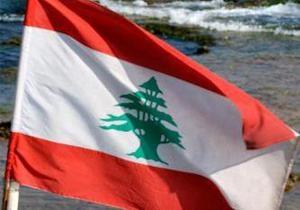 В Ливане без вести пропала Украинка, которая работала в ночном клубе