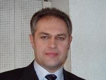 В Донецке избили сына депутата от Партии регионов