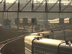 Юго-Западная железная дорога назначила на майские праздники дополнительные электрички