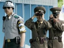 Убийство туристки из Южной Кореи: Сеул приостановил туры в КНДР