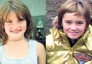 СМИ: Спустя полтора года милиция раскрыла убийство севастопольских школьниц