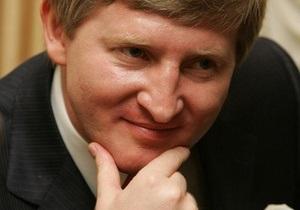 Ефремов рассказал, почему Ахметов не ходит в Раду, и пообещал максимальную явку регионалов