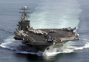 Чавес: Землетрясение на Гаити стало результатом испытаний ВМФ США секретного оружия