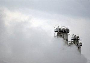 Сегодня начался новый раунд переговоров по ядерной программе Ирана