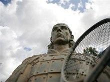 Уимблдон: Надаль и Федерер о финале