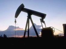 Россия и Венесуэла создадут нефтяной консорциум