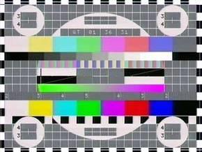 Российские каналы могут вернуться на украинское ТВ
