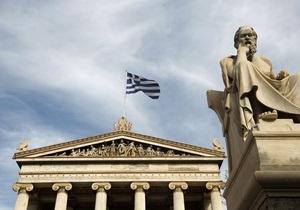 Оправдан спустя 2500 лет: в Греции воспроизвели суд над Сократом