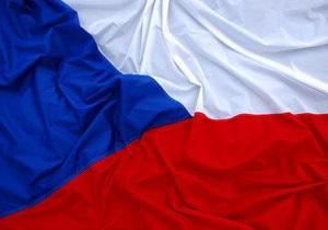 Respekt: Российские спецслужбы стоят за чешско-украинским шпионским скандалом?