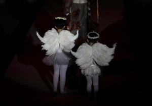 Прокуратура Киева возбудила семь уголовных дел по фактам ненадлежащего ухода родителями за детьми