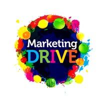 Marketing Drive!!! Зарядись витаминами для бизнеса