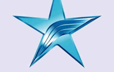 Новый рекорд интернет-сети  Киевстар  –  500 000 уникальных пользователей в сутки